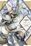 atelier_of_witch_hat_3_grande
