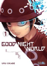 goodnightworld1