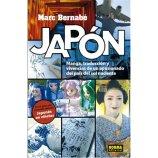 japon-manga-traduccion-y-vivencias-de-un-apasionado-del-pais-del-sol-naciente