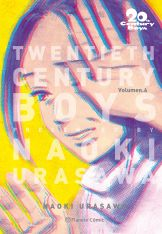 portada_20th-century-boys-n-0611-nueva-edicion_naoki-urasawa_201807161715
