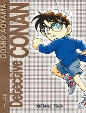 portada_detective-conan-n-25-nueva-edicion_gosho-aoyama_201810301133