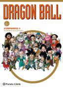 portada_dragon-ball-compendio-n-0404_akira-toriyama_201809210840