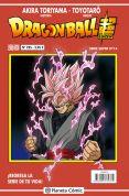 portada_dragon-ball-serie-roja-n-225_akira-toriyama_201807161625