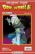 portada_dragon-ball-serie-roja-n-226_akira-toriyama_201807171315