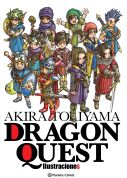 portada_dragon-quest-akira-toriyama-ilustraciones_akira-toriyama_201805221559