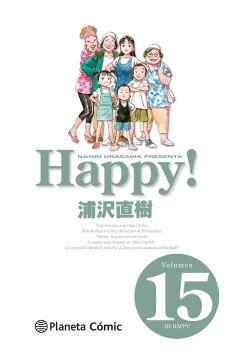 portada_happy-n-1515_naoki-urasawa_201807181650