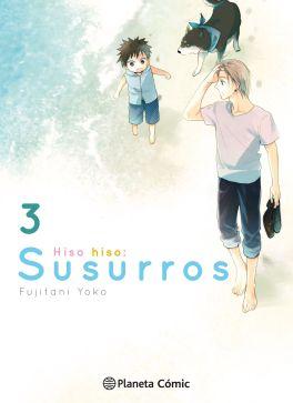 portada_hisohiso-susurros-n-0306_fujitani-youko_201807241706