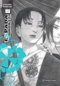 portada_la-espada-del-inmortal-n-0615_hiroaki-samura_201807161709