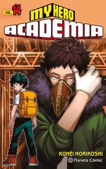 portada_my-hero-academia-n-14_kohei-horikoshi_201807241705