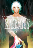 To_your_eternity_7_grande
