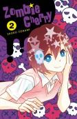 zombie-cherry-02