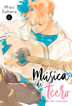 Musica_de_acero_4_large