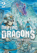 drifting_dragons_2_large