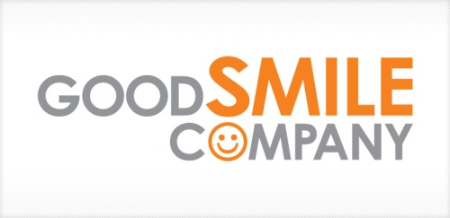 good-smile-company-logo
