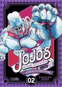 jojo4-diamondisunbreakable02