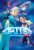 astra_lost_in_space_2_grande