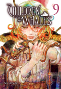 children_of_the_whales_9_grande