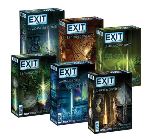 exit_1_2_3_4_5_6