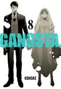gangsta_8_grande