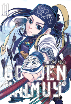 golden_kamuy_11_grande