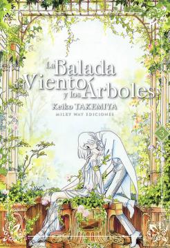 la_balada_del_viento_y_los_arboles_3_grande