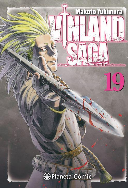 portada_vinland-saga-n-19_makoto-yukimura_201810031252