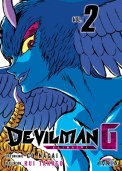 devilmang02