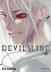 devilsline03