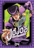 jojo4-diamondisunbreakable04