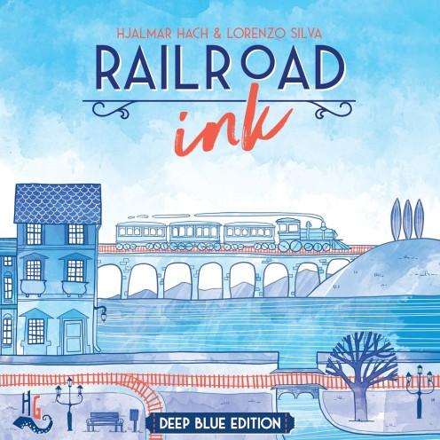 juego-mesa-railroad-ink-edicion-azul-profundo-2018-1952188998