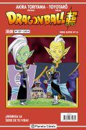 portada_dragon-ball-serie-roja-n-227_akira-toriyama_201810221001