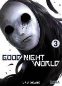 goodnightworld3