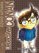 portada_detective-conan-n-26-nueva-edicion__201812031607