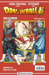 portada_dragon-ball-serie-roja-n-228-vol-4_akira-toriyama_201811281508