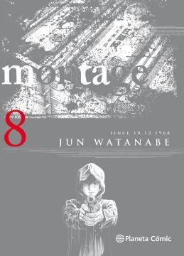 portada_montage-n-0809_jun-watanabe_201811271314