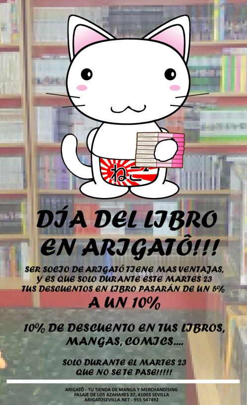 Neko Neko Día del Libro.png