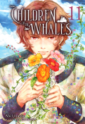 Children_of_the_Whales_11_grande