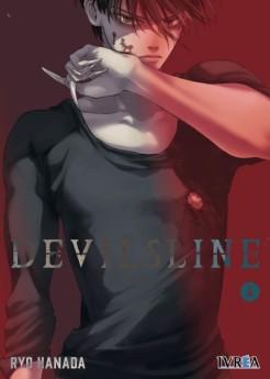 devilsline04