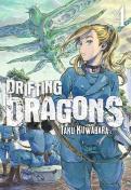 drifting_dragons_4_grande