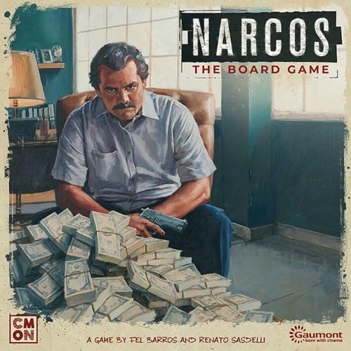 juego-mesa-narcos-el-juego-de-tablero-2018-992906649