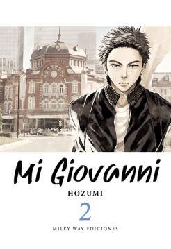 mi_giovanni_2_grande