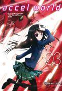 portada_accel-world-manga-n-0308_reki-kawahara_201904251027