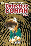 portada_detective-conan-ii-n-93__201902071455