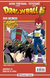 portada_dragon-ball-serie-roja-n-230_akira-toriyama_201902071348