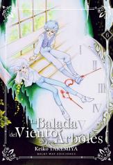 La_balada_del_viento_y_los_arboles_6_grande