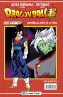 portada_dragon-ball-serie-roja-n-231_akira-toriyama_201903061457