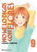 portada_no-me-lo-digas-con-flores-n-0920-nueva-edicion_yoko-kamio_201903061152