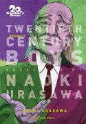 portada_20th-century-boys-n-0911_naoki-urasawa_201906071324