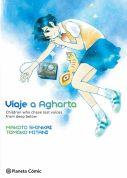 portada_agharta-lost-voices-3-en-1_makoto-shinkai_201904101058