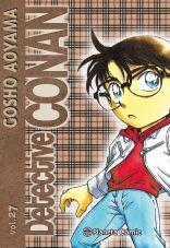 portada_detective-conan-n-27-nueva-edicion_gosho-aoyama_201904041136